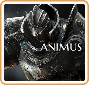 531288-animus-nintendo-switch-front-cover
