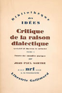 Critique_of_Dialectical_Reason_(French_edition)