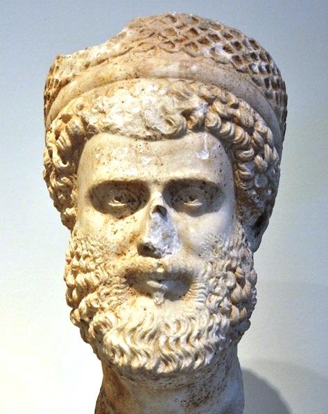 Giuliano_l'Apostata,_IV_secolo,_Museo_archeologico_nazionale,_Atene.jpg