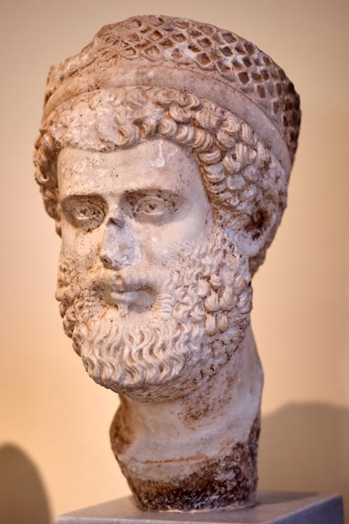 Portrait_of_a_priest_or_an_emperor_(Julian_),_4th_cent._A.D._(NAM_2006,_1-4-2020).jpg