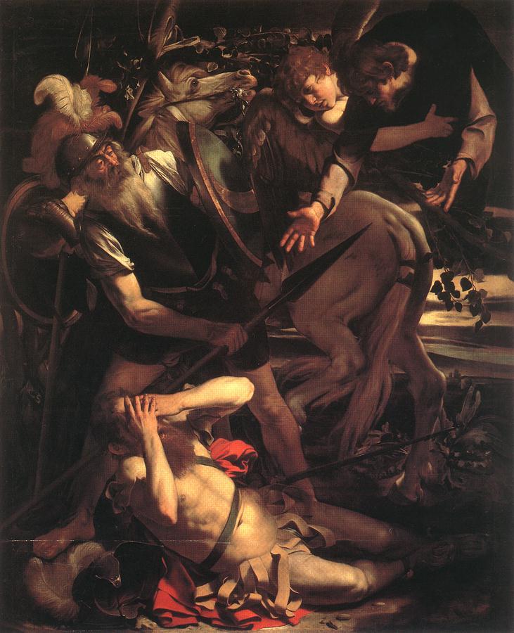 Michelangelo_Merisi_da_Caravaggio_-_The_Conversion_of_St._Paul_-_WGA04135.jpg