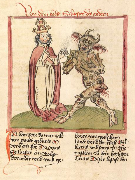 Silvester_II._and_the_Devil_Cod._Pal._germ._137_f216v.jpg