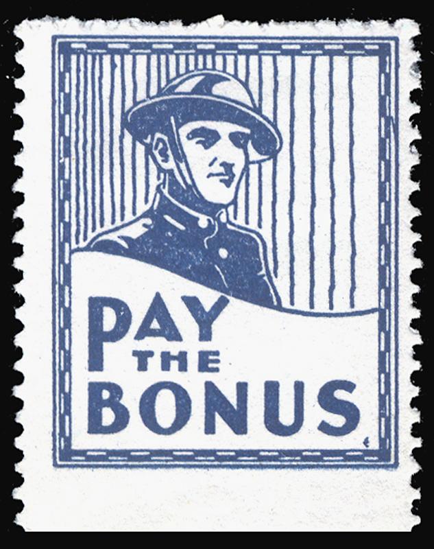 Це зображення має порожній атрибут alt; це ім'я файлу usa-cinderella-stamp-1932_pay_the_bonus.jpg