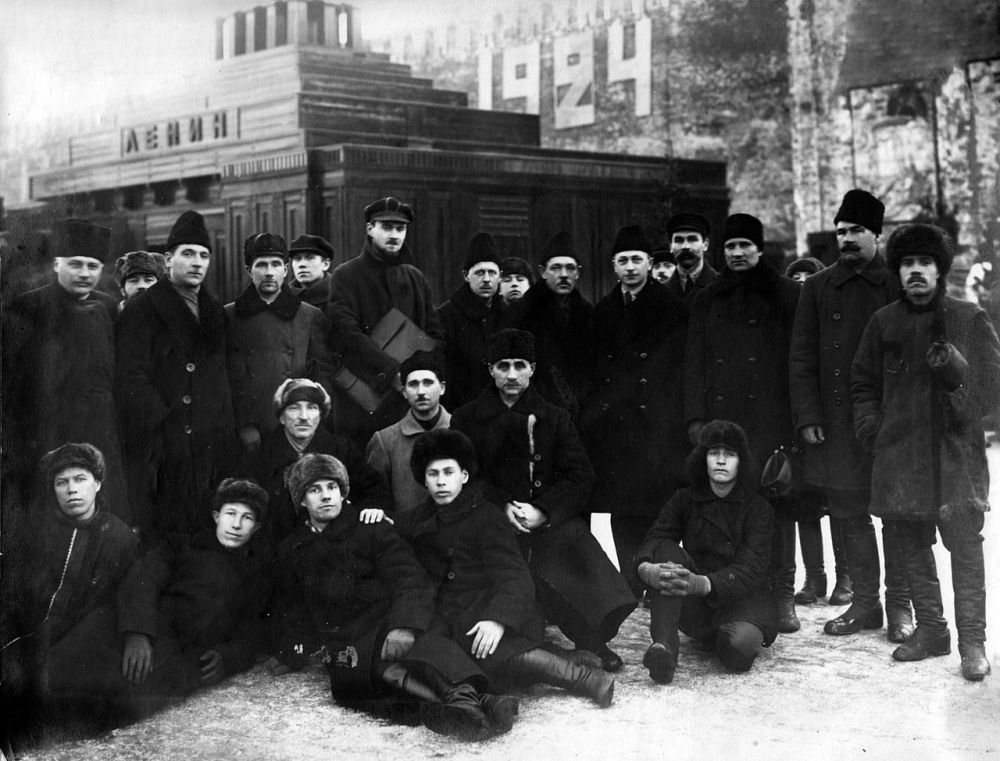 1924-IlinSS-mavzoley