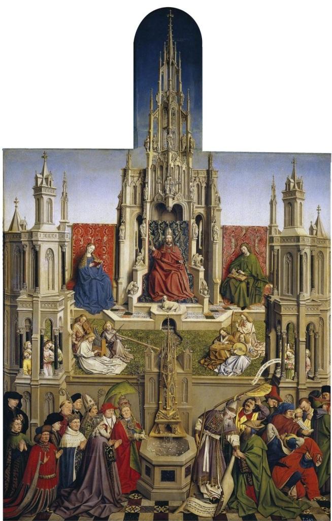 Це зображення має порожній атрибут alt; це ім'я файлу 1430.-jan-van-eyck-1.jpg